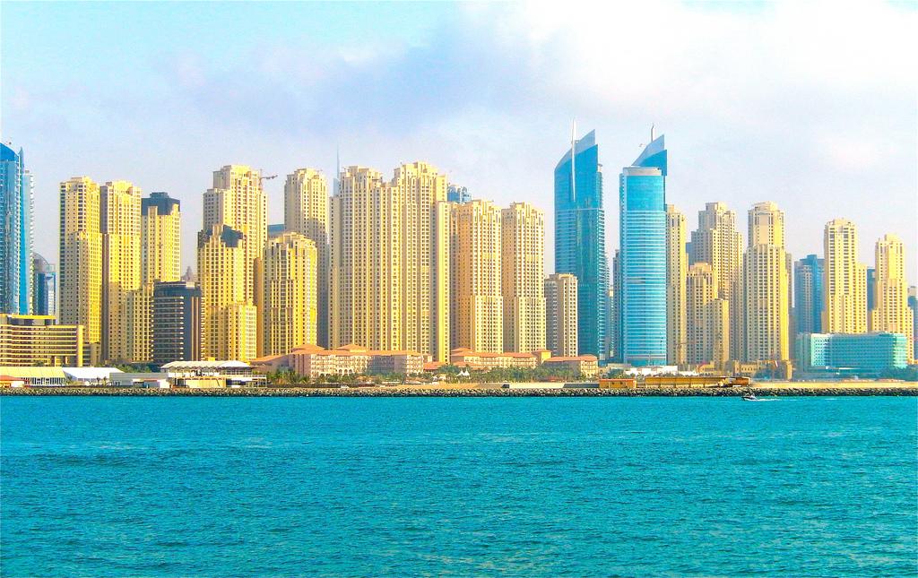 dubai-united-arab-emirates-antropoti-concierge-service