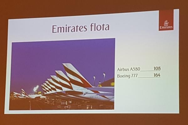 emirates-airlines-embassy-of-india-croatia-antropoti-concierge-dubai-croatia-1024-1-600x400.jpg