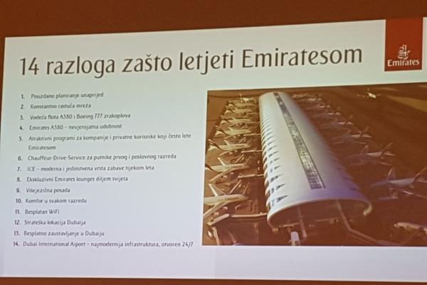 emirates-airlines-embassy-of-india-croatia-antropoti-concierge-dubai-croatia-1024-4-600x400.jpg