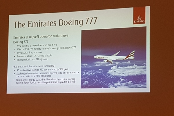emirates-airlines-embassy-of-india-croatia-antropoti-concierge-dubai-croatia-1024-5-600x400.jpg