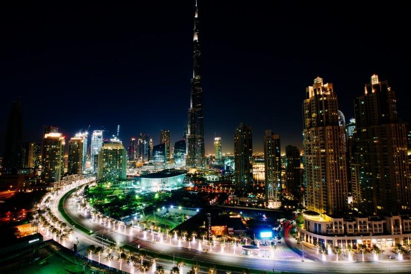 emirates-arab-emirates-antropoti-concierge-service