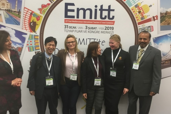 emitt-tourism-fair-turkey-2019-antropoti-concierge-service-croatia-dubai