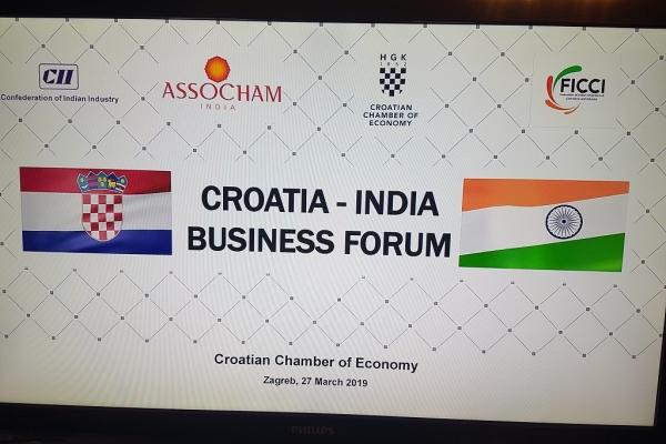 hgk-indijsko-hrvatski-forum-2019-antropoti-concierge-croatia-dubai (1)