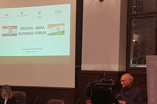 hgk-indijsko-hrvatski-forum-2019-antropoti-concierge-croatia-dubai-2-1-600x400.jpg