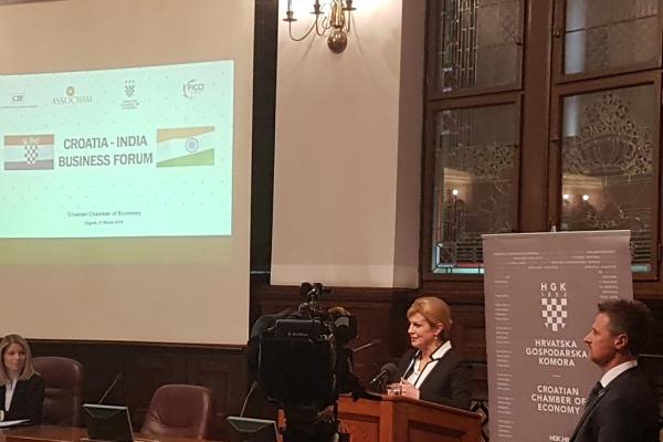 hgk-indijsko-hrvatski-forum-2019-antropoti-concierge-croatia-dubai-2-600x400.jpg