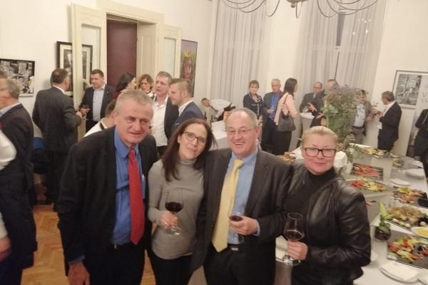 hrvatsko-crnogorski-gospodarski-forum-hgk-2019-antropoti-concierge-croatia-dubai