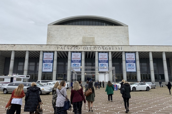 roma-italy-travel-show-antropoti-concierge-service-croatia-dubai