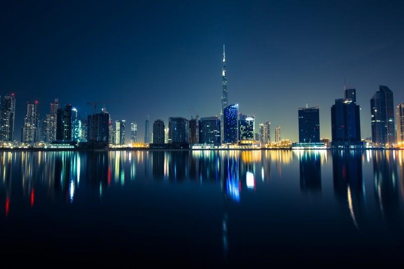 united-arab-emirates-dubai-antropoti-concierge-service