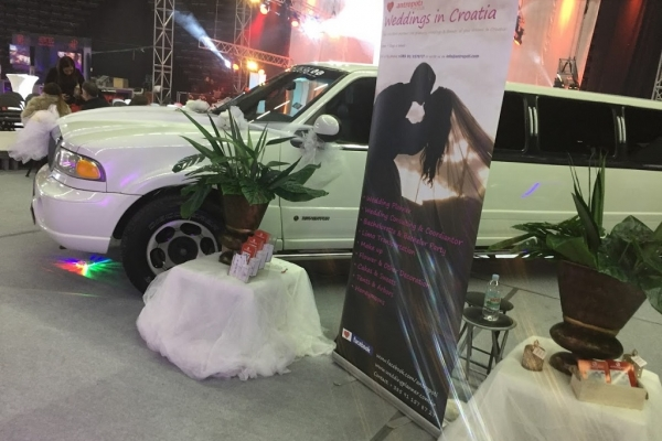 wedding-fair-split-sajam-vjencanja-antropoti-wedding-planner-concierge-croatia-dubai